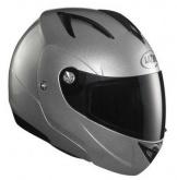 Kask motocyklowy LAZER PANAME LX grafitowy metalik