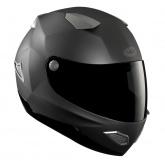 Kask motocyklowy LAZER KITE GL grafitowy mat