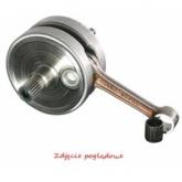 ProX Kompletny Wał Korbowy RM125 '04-10