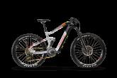 Rower elektryczny Haibike FLYON XDURO AllMtn 10.0