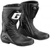 Buty motocyklowe GAERNE G-RW czarne