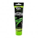 GS27 MOTO PASTA DO USUWANIA ZARYSOWAŃ (150 g)