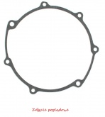 ProX Uszczelki Pokrywy Sprzęgła YZ250F '14-18 + YZ250FX '15-19 (OEM: 1SM-15453-00-00)