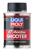 LIQUI MOLY Motorbike 4T Cleaning Shooter 80ml