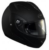 Kask motocyklowy LAZER PANAME GL czarny mat